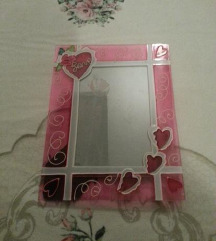 ramka za slika sv.valentain nova