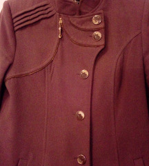 Najubaviot kaput
