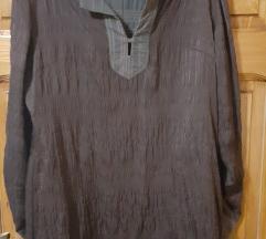 P...S fashion tunika fustan 42