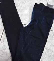 Pantaloni - helanki