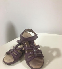 Детски сандали бр.26