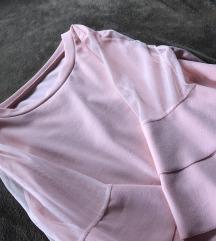 блуза памучна❗️
