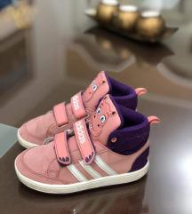 Adidas br 26 so prasence