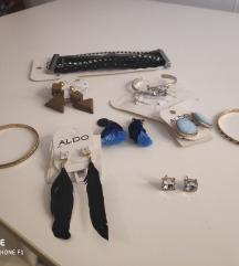 Накит Алдо 5