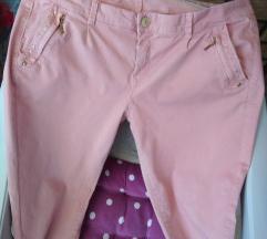 Letni pantaloni