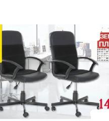 ZEMI 2 PLATI 1 - OFFICE STOLOVI ANDLOMEDA