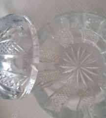 Pepelnici kristal