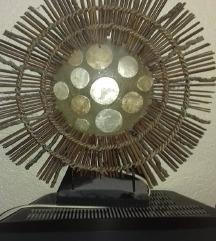 lampa ubava