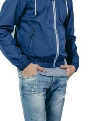 Mashka Italijanska jakna