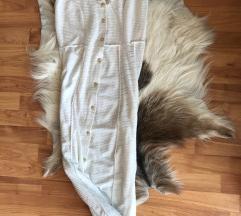 TERAZZO leten fustan