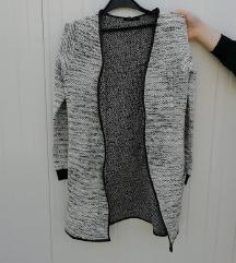 MAKPRIMAT нов џемпер
