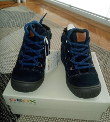 Geox нови детски чизми