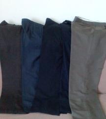 нови машки панталони