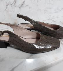 Нови кондури