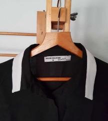 НОBA кошула S