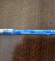 Моливче за очи