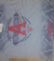 Novi bluzi namaleni 2 za 300