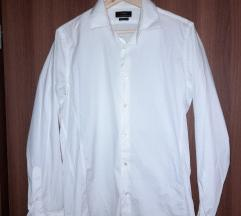 Zara bela kosula