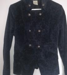 Бершка палтенце бр.S-M