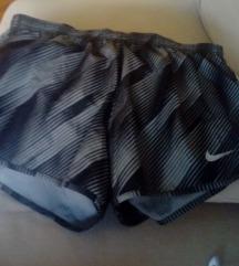 Orginal shorc Nike