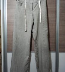500****Pantaloni Marks&Spencer L