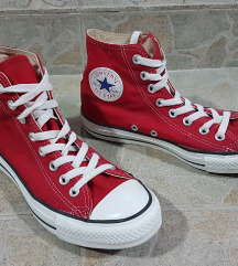 ALL STAR CONVERS 39;5