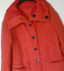Marella капут-јакна