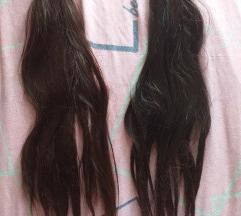 Repcinja za kosa