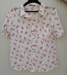 LC Waikiki кошула