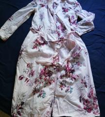 Прекрасен нов фустан