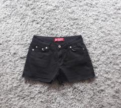 Kratki pantoloni