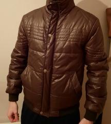 Машка јакна (нова)