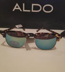 Алдо очила за сонце 13