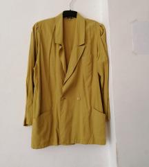 Vintage tenko palto 42/44