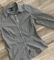 Tommy Hilfiger кошула