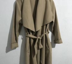 Krem nametka-kaput