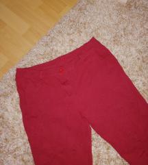 Bordo pantoloni
