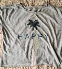 HAPPY маица