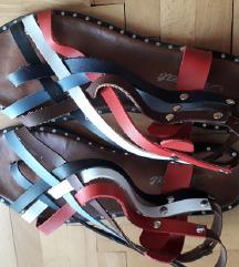 sandalki 39