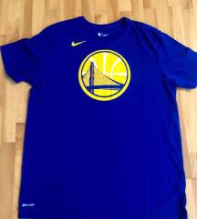 Нова NBA маица - Golden State Warriors