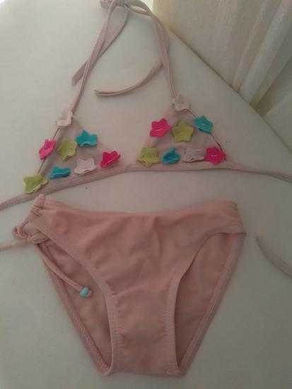 2para bikini