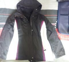 Zenska jakna nova