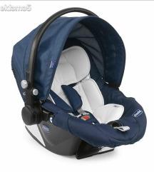 Baram transporter za bebe i rekviziti za bliznaci