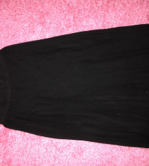 Сукња 100 денари