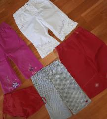Letni pantoloni 1