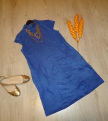 Mohito nov fustan (so etiketa)