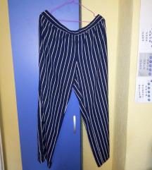 Шарени панталони