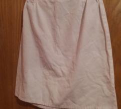 Medicinska suknja