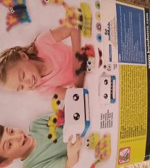 BUNCHEMS игра за деца ПОДАРОК