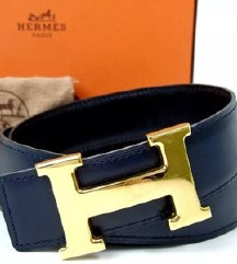 Hermes zenski kais
